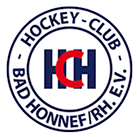 Hockey-Club Bad Honnef e.V.